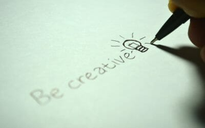 Inbound Marketing – Attract!